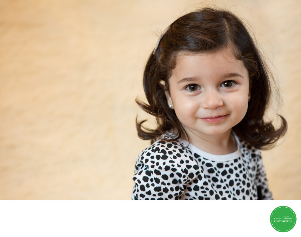 Child Photographer in Eastchester