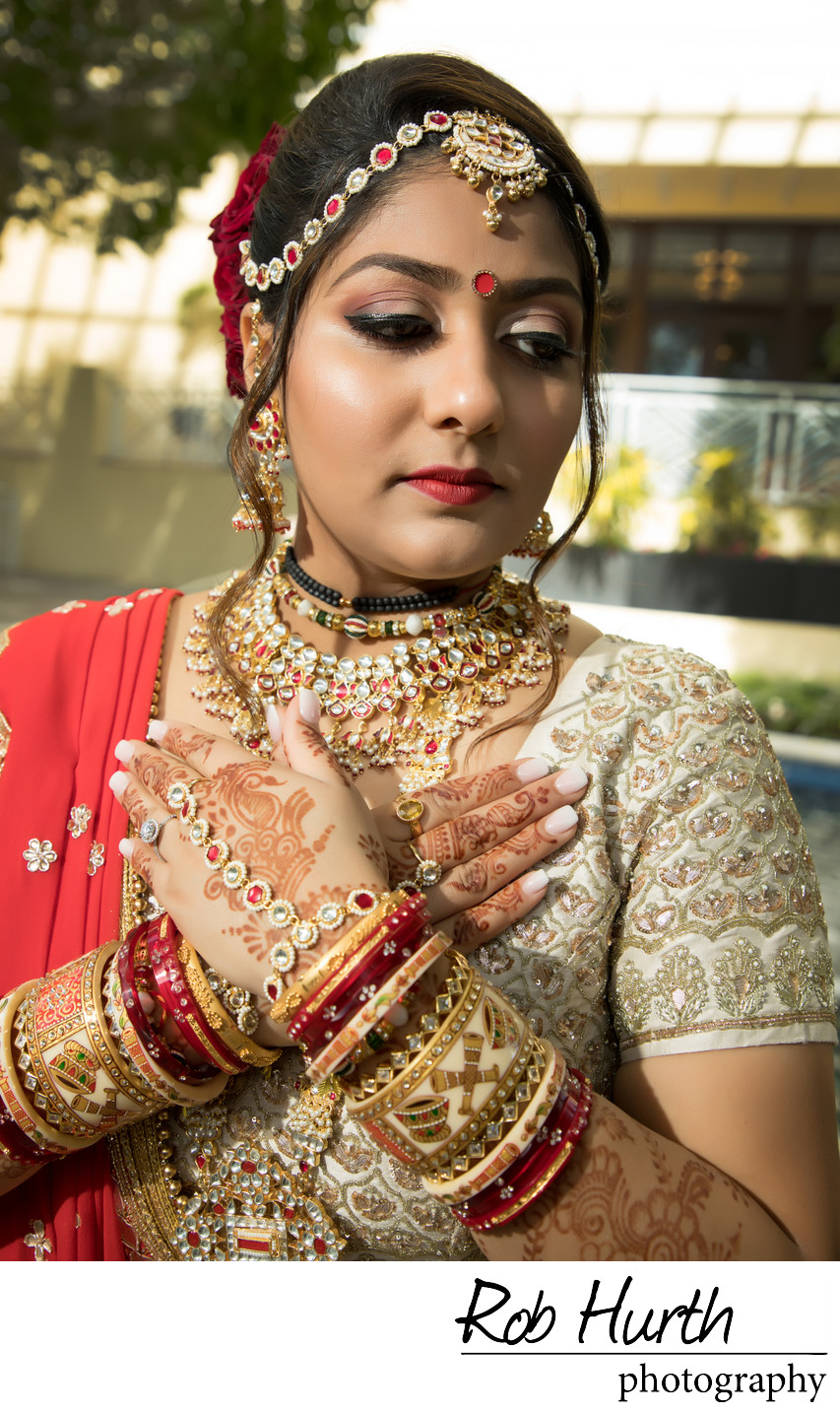 Indian Wedding Photography SW Florida