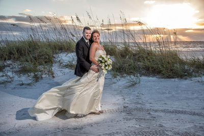 Weddings Pink Shell Resort Fort Myers Beach Florida