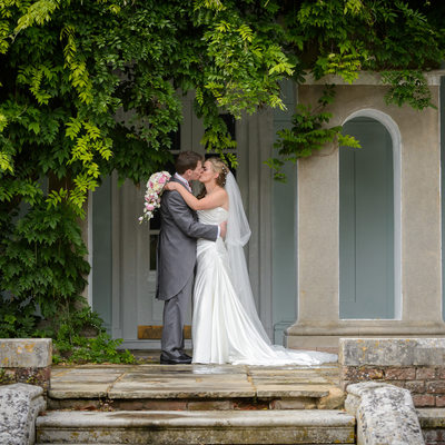 Hall Place Maidenhead Wedding Photographer