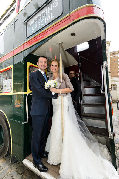 Best Windsor Wedding Photography