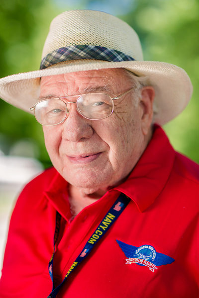 Honor Flight of Northern New Mexico Headshot