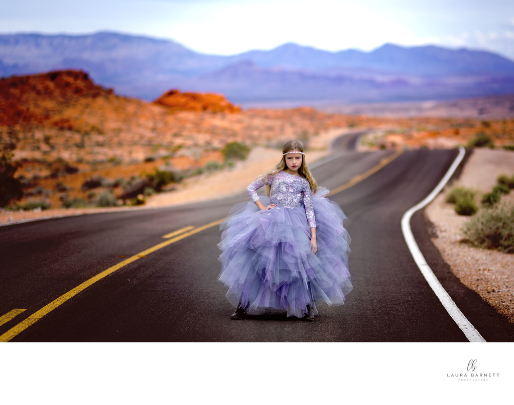 Las Vegas Family Photographer valley of fire3