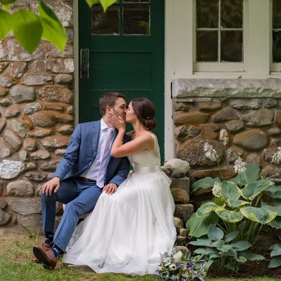 Best Berkshire Wedding Photography
