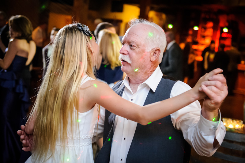 A Common Situation Encountered At Wedding Receptions Is The Presence Of Special Lighting Effects Provided By DJ And Occasionally Bands As Well