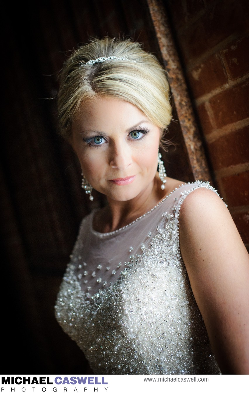 Wedding Photographers in Lafayette Louisiana