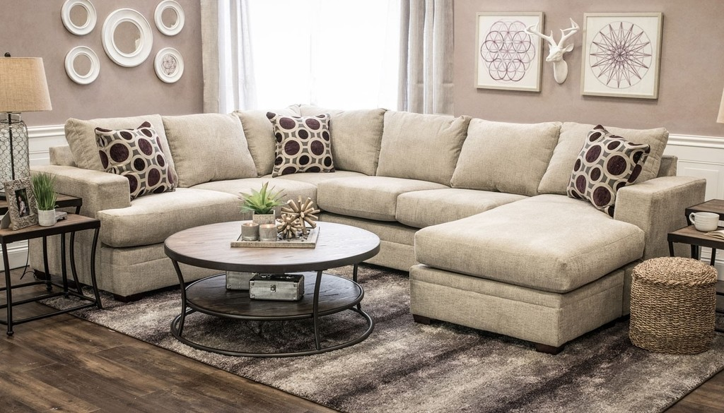 Professional furniture photography in the Dallas and Fort Worth area.