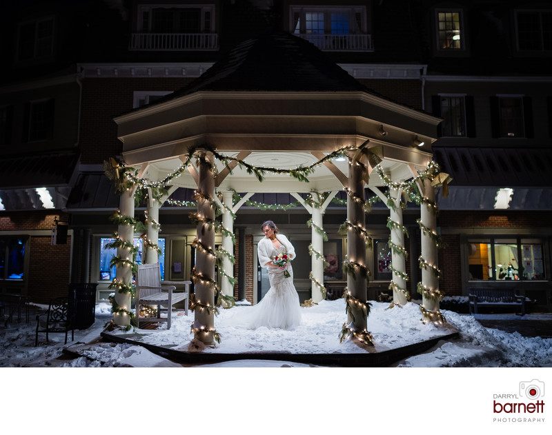 Best Haddonfield, NJ Wedding Photographer