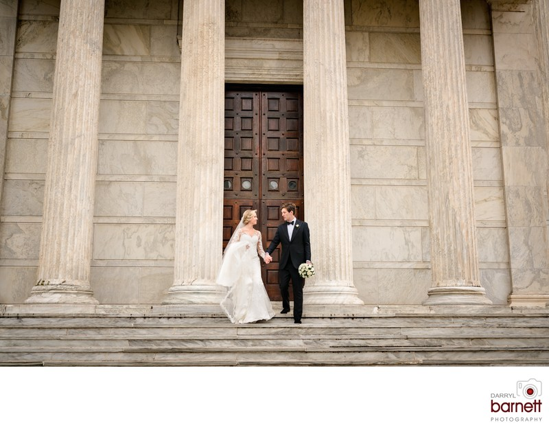 number 1 princeton university wedding photographer