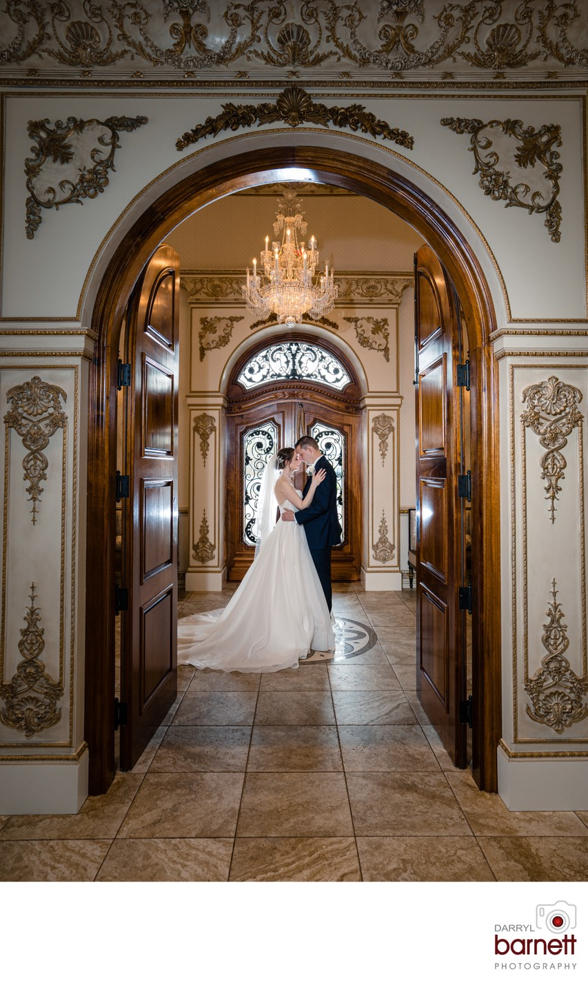 best brigalias wedding chapel photographer