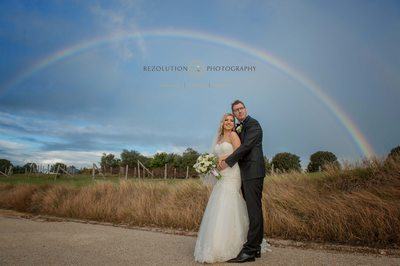 Summergrove Tweed Heads Photographer
