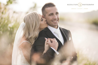 Classic Wedding Photographers Gold Coast