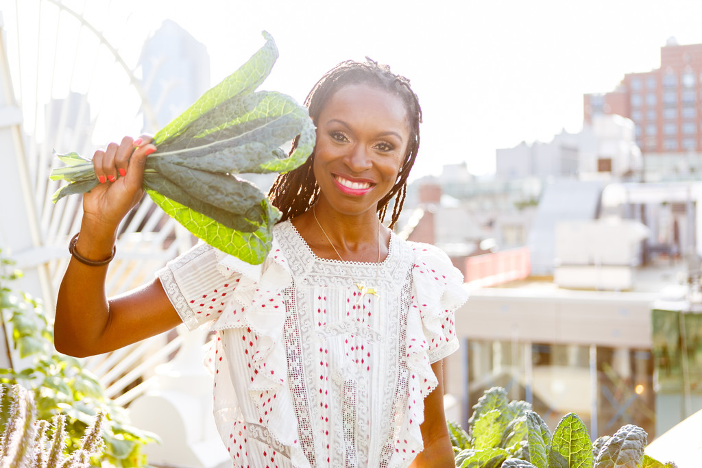 clean eating lifestyle latham thomas portraits entrepreneur