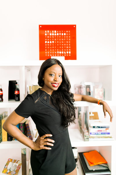 Editor-in-chief-Aisle-Perfect-Kunbi