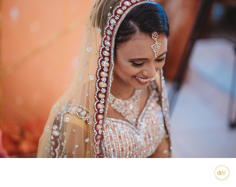 Indian Wedding In Trinidad and Tobago