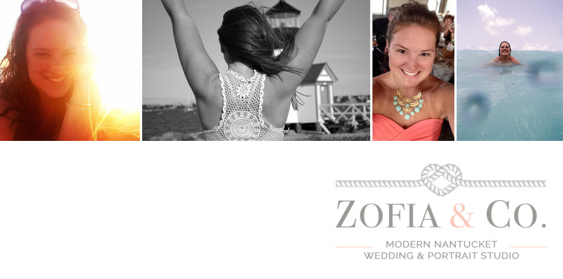 Taylor at Zofia & Co. Photography