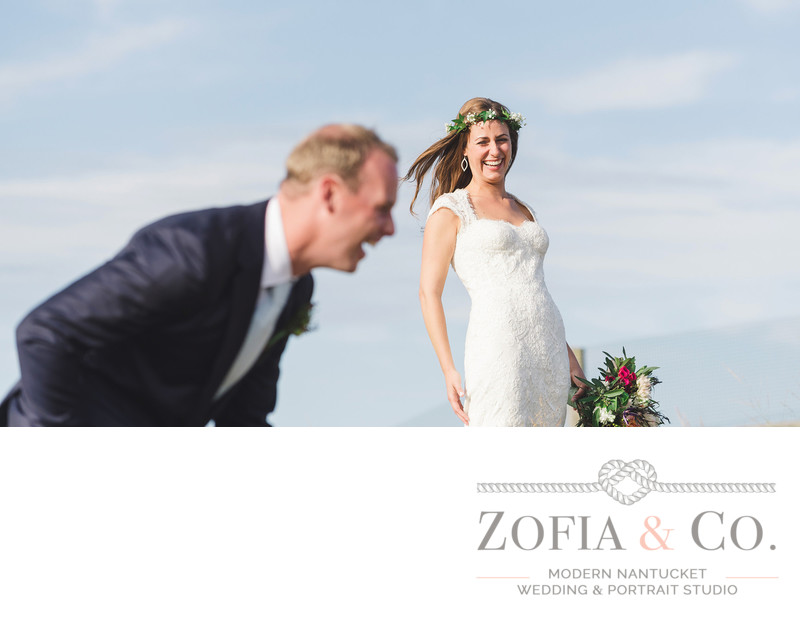 Contact Nantucket Wedding Portrait Photographers