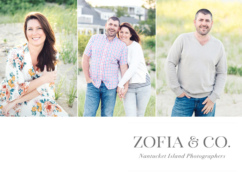Professional wedding photographers new england