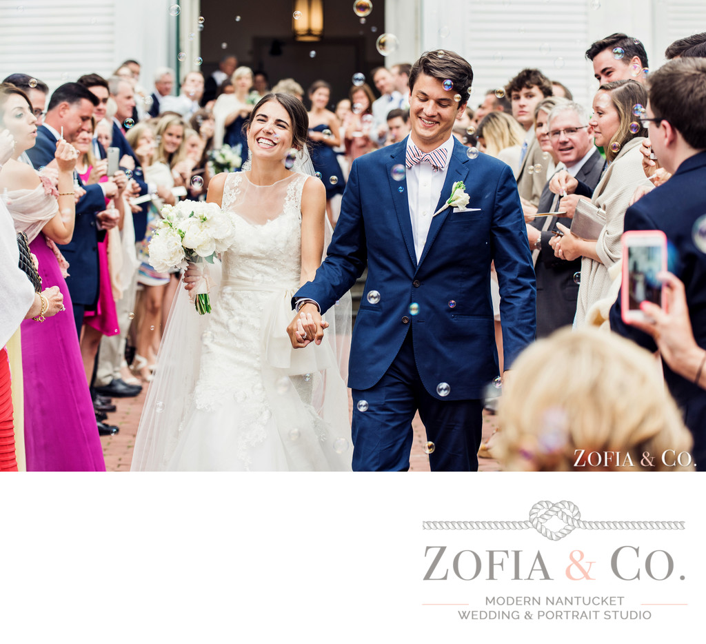2438d29fd9f LOVE NOTES - Professional Nantucket Wedding Photographer and Nantucket  Portrait Photographer