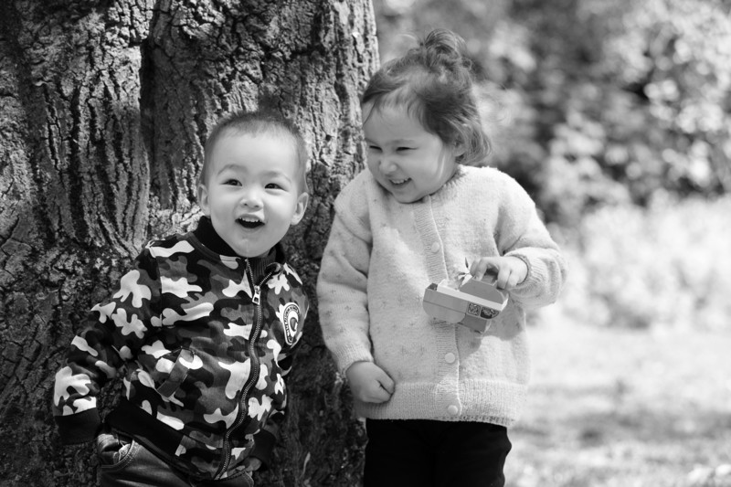 Best Melbourne Family Photography
