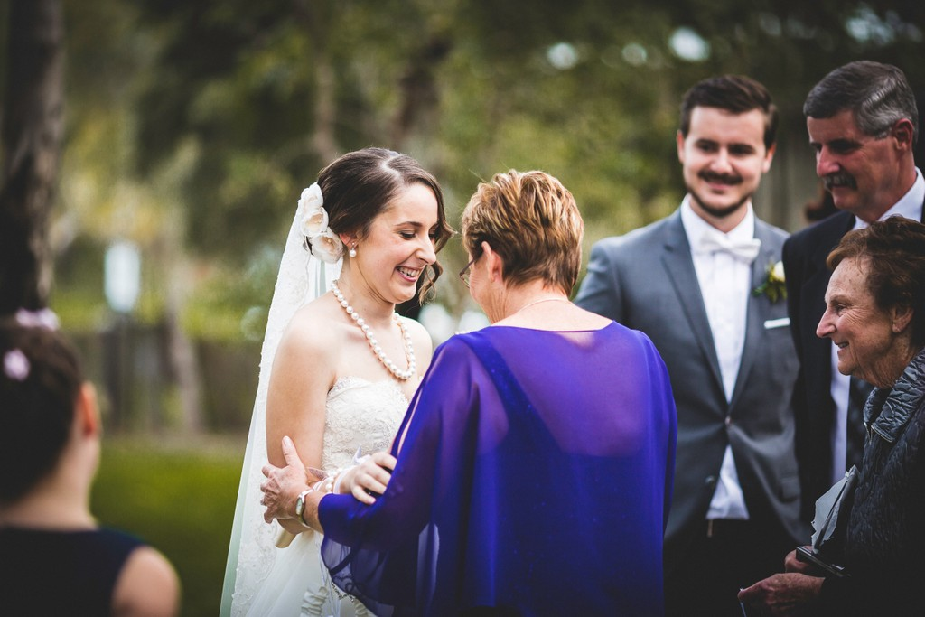 Melbourne Rustic Wedding Photography: candid moments
