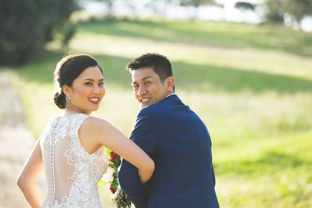 Goldings Winery Weddings: Wedding Photo