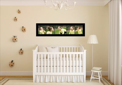Melbourne Family toddler Photographer Wall art style