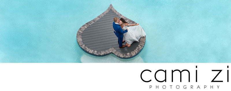 Destin Best Wedding Photographer