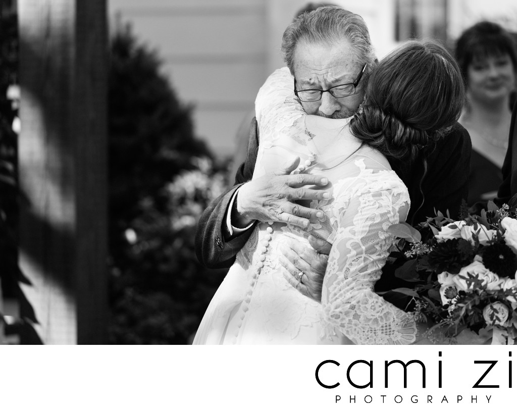 Pensacola Best Wedding Photographer