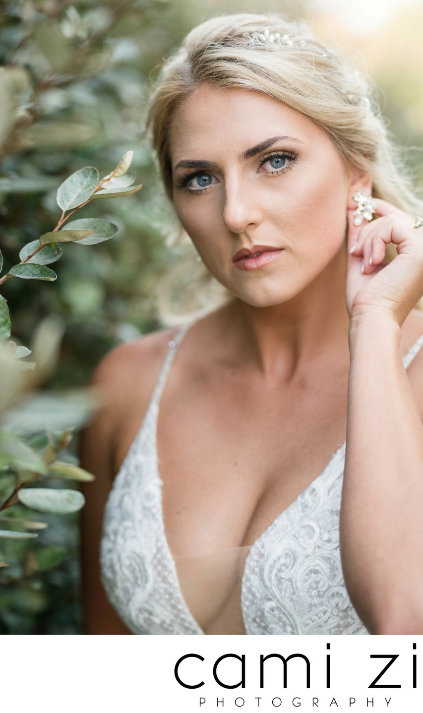 Pensacola Bride Photos