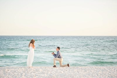 Fort Walton Beach Proposal