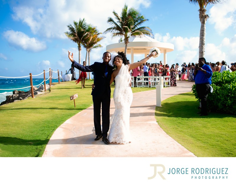 Gazebo-Wedding-Hyatt-Ziva-Cancun-Mexico