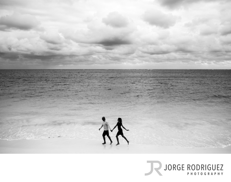 Engagement-Photographer-Riviera-Maya-Mexico