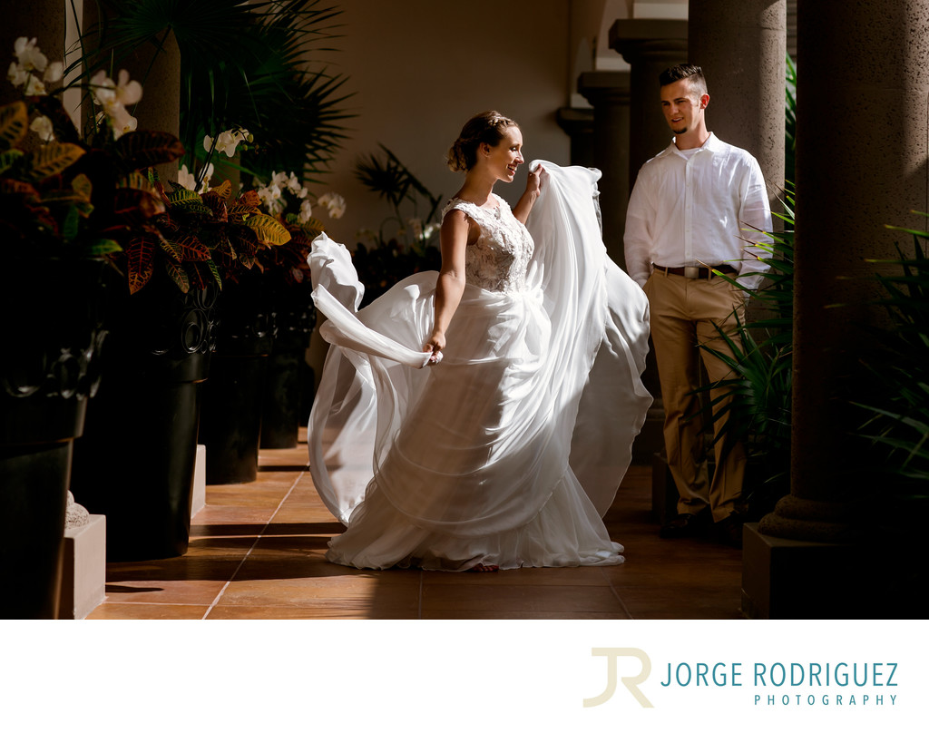 Grand-Residences-Riviera-Cancun-Wedding-Photographer