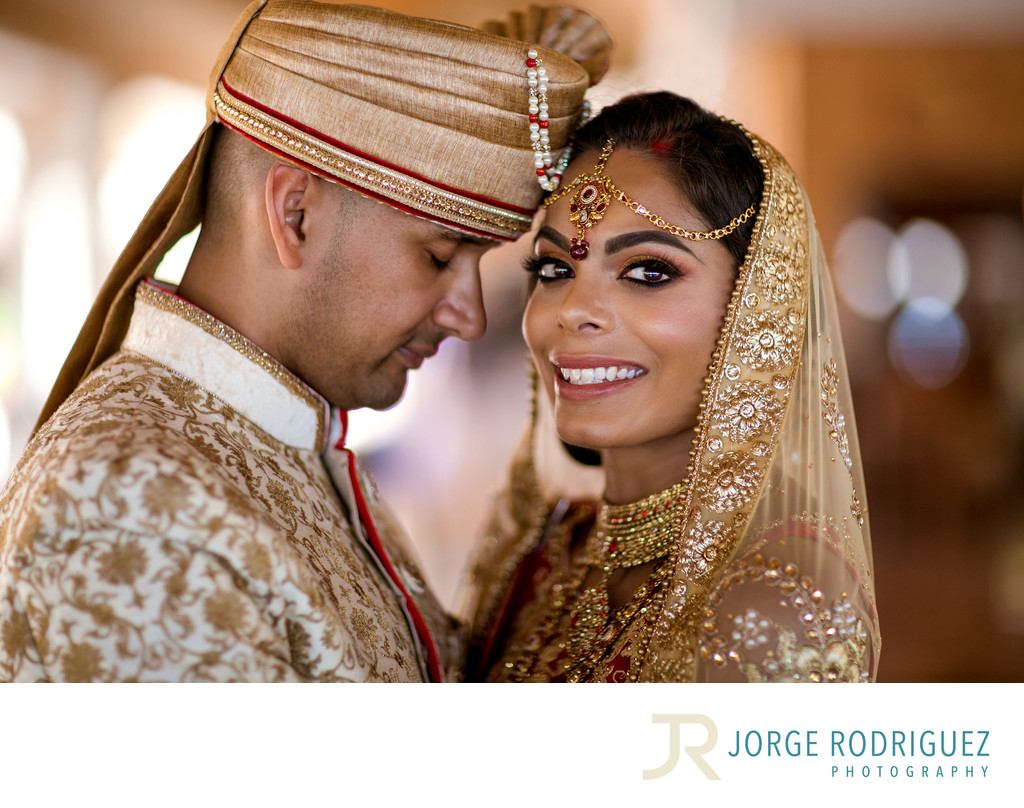 Best Hindu Wedding Photographer Riviera Maya Cancun Mexico