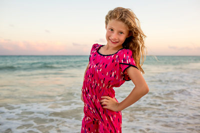 Playa del Carmen Affordable Professional Photographers