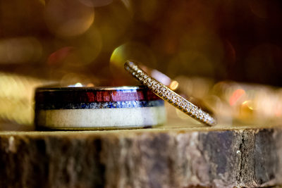 Indian-Wedding-Rings