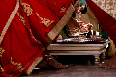 Hindu-Wedding-Ceremony-Mexico