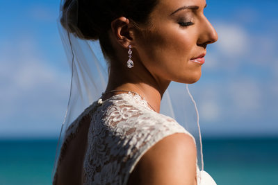 Best-Wedding-Photographer-Riviera-Maya