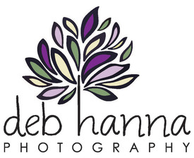 Deb Hanna Photography