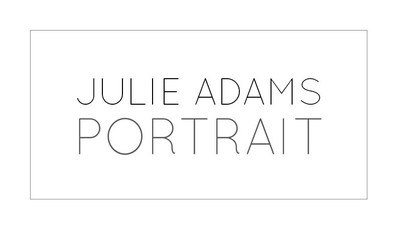 Richmond VA Boudoir and Portrait Photographer - Julie Adams Portrait