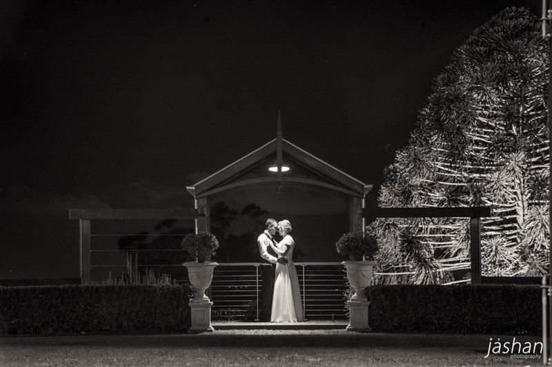 Brisbane Wedding Venues Flaxton