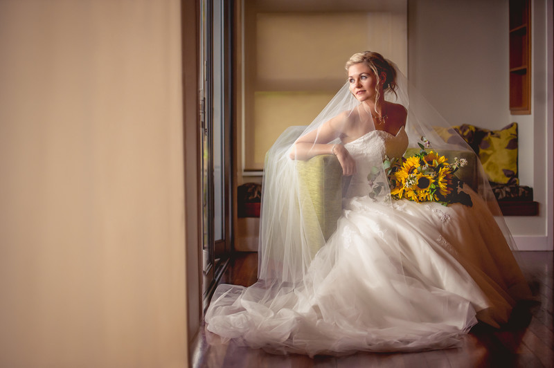 Gold Coast Wedding Photography: BEST GOLD COAST WEDDING PHOTOGRAPHER- OREILLYS-7