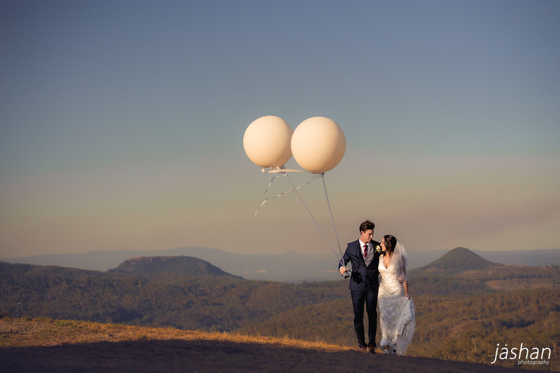 Toowoomba Wedding Venues - Preston Peak Winery-20
