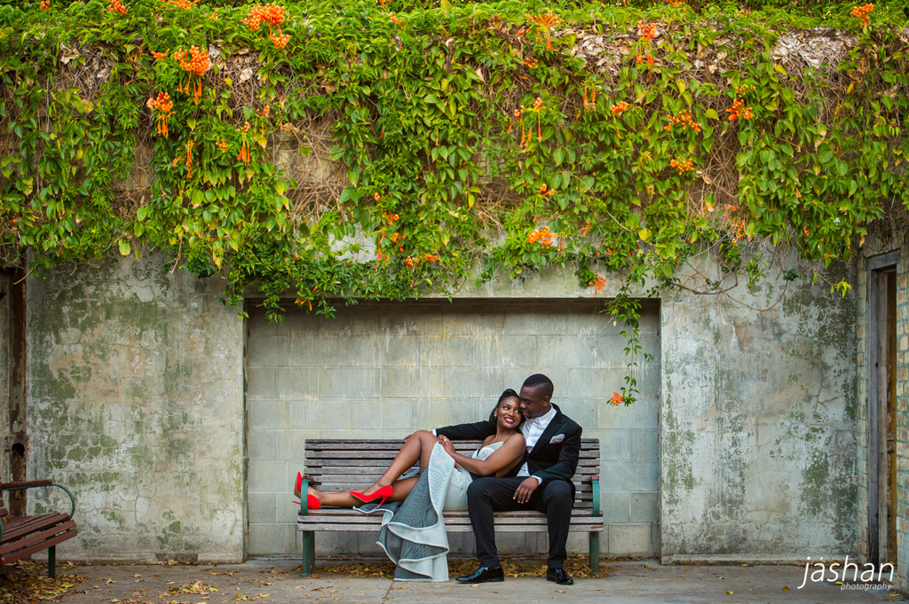 Brisbane Engagement Photography locations-3