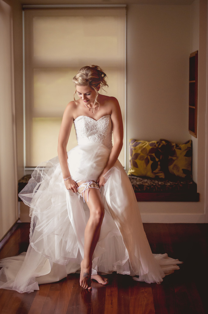 BEST GOLD COAST WEDDING PHOTOGRAPHER- OREILLYS-4