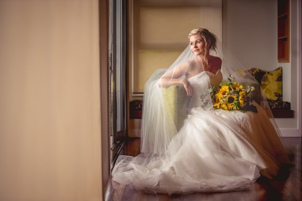 BEST GOLD COAST WEDDING PHOTOGRAPHER- OREILLYS-7