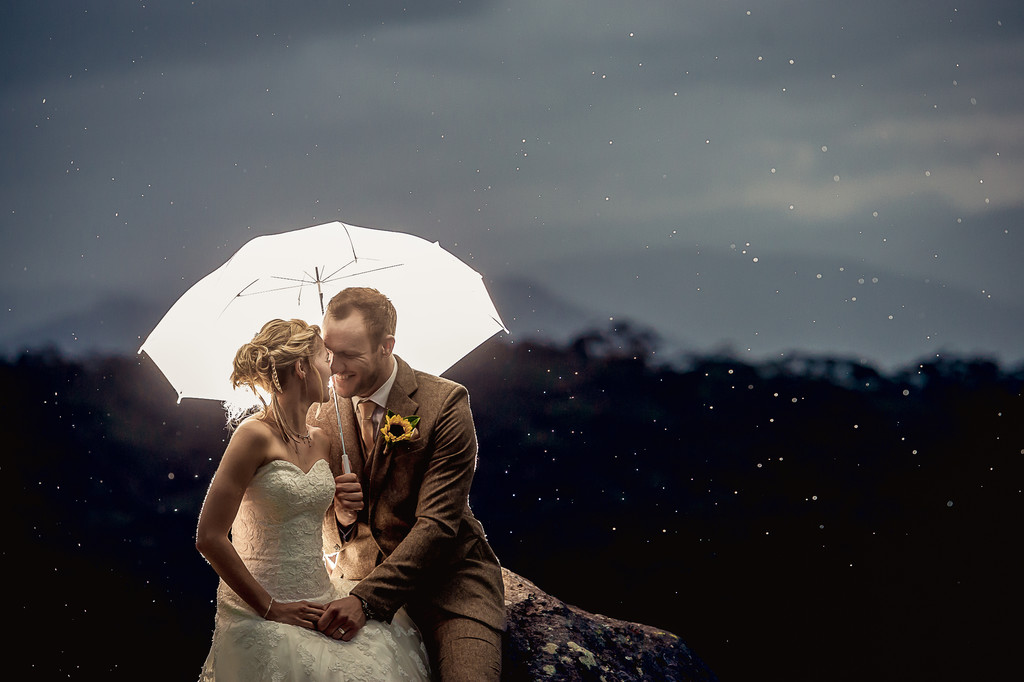 Gold Coast Wedding Photography: BEST GOLD COAST WEDDING PHOTOGRAPHER- OREILLYS-8