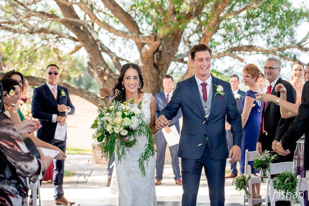 Toowoomba Wedding Venues - Preston Peak Winery-9