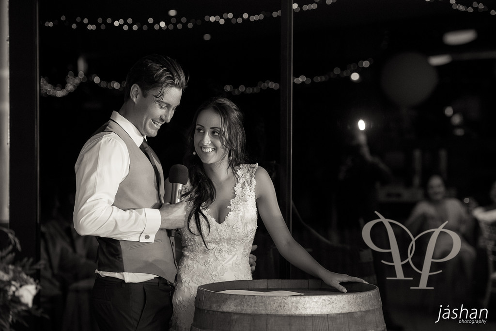 Toowoomba Wedding Venues - Preston Peak Winery-39